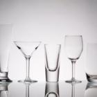 Lumeco Inc - Fournitures et équipement de restaurant - 905-632-5811