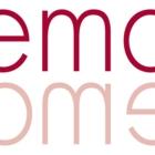 View Agence de Mannequins EMA's Mercier profile