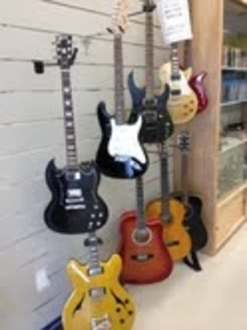 Island Traders New Amp Used Courtenay Bc 107 364 8th St