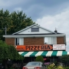 Luna Pizzeria - Pizza et pizzérias - 514-685-6962