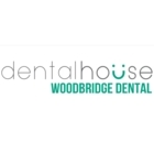 dentalhouse - Woodbridge Dental - Dentists - 905-856-0148