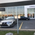 Lexus Prestige - New Car Dealers - 450-923-7777