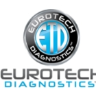 EuroTech Diagnostics - Car Repair & Service