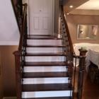 Denka Flooring - Stair Builders