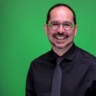 View Dr Manuel Resendes's Winnipeg profile