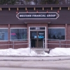 Western Financial Group - Insurance Agents & Brokers - 250-427-2201