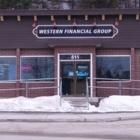 Western Financial Group - Courtiers et agents d'assurance - 250-427-2201