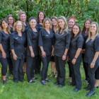 Voir le profil de Centre de Santé et d'esthétique dentaire Dre Josée Landry - Venise-en-Québec