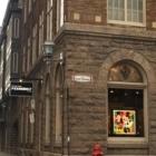 Galerie Perreault - Picture Retailers - 418-692-4772