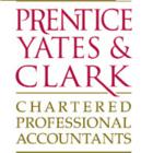 Prentice Yates & Clark - Accountants - 416-366-9256