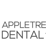 Apple Tree Dental for Kids - Pediatric Dentists