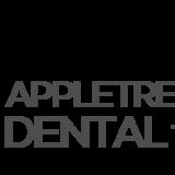 Voir le profil de Doctor Mehdi Dentistry - Don Mills