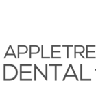 Apple Tree Dental for Kids - Dentistes