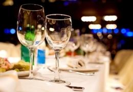 Les apportez votre vin de MTL à TABLE