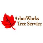 Arborworks Tree Service - Tree Service