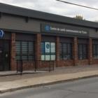 Centre de santé communautaire de l'Estrie - Cliniques médicales
