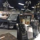 Payless Wholesale Flooring & Lighting Plus Inc - Magasins de luminaires
