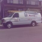 Voir le profil de Les Entreprises d'Électricité Mazzola Inc - Roxboro