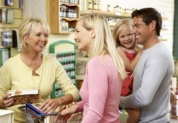 Health Food Stores in Calgary