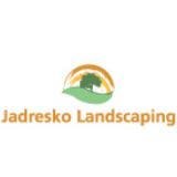 View Jadresko Landscaping's Saanich profile