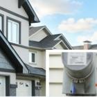 InspecTech Outaouais - Inspecteurs en bâtiment et construction - 819-593-8674