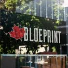 Canadian Blueprint Inc. Building Permit Drawings