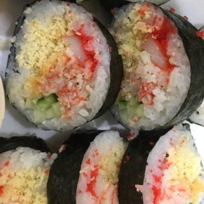 Masako Sushi - Restaurants