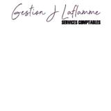Voir le profil de Gestion J Laflamme Services Comptables - Hawkesbury