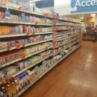 Accès pharma chez Walmart - Pharmacies - 450-681-4776
