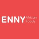 Enny African Foods - Épiceries