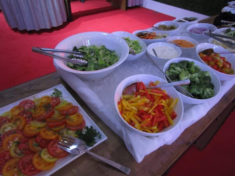 photo R C Culinaryservice Ltd