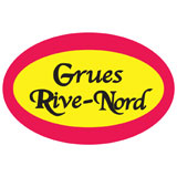 View Grues Rive-Nord Inc's Laval-Ouest profile