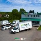 Voir le profil de Espace JLP Bélanger - Saint-Adolphe-d'Howard