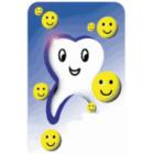 Pham Doug Dr - Dentists