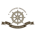 Capitaine Provost - Restaurants - 819-583-0293
