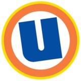 Voir le profil de Uniprix (Pharmacies Affiliees) - Kirkland