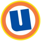 Uniprix (Pharmacies Affiliees) - Pharmaciens - 819-663-2727