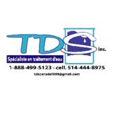 Voir le profil de Traitement D'Eau Superieur Inc - Dorval