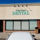 King George Dental - Dentistes - 519-752-0432