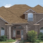 Gateway Roofing & Contracting Ltd - Roofers - 289-440-2550