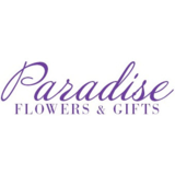 Paradise Flowers - Wedding Planners & Wedding Planning Supplies