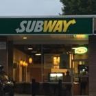 Subway - Plats à emporter - 604-737-7421