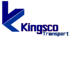 Kingsco Transport Ltd - Services de transport
