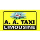 AA Taxi INC - Taxis