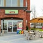 Le Temps d'une Glace - Ice Cream & Frozen Dessert Stores - 450-492-4616