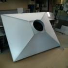 Ferblanterie Laro D C Inc - Heating Contractors - 418-878-2516
