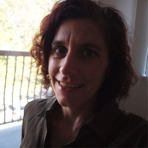 Shella Gardezi