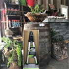 View Centre Jardin Optimum - Centre de Vrac's Repentigny profile