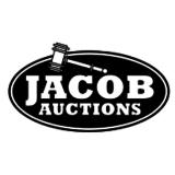 Jacob Auctions Ltd - Appraisers