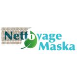 Voir le profil de Nettoyage Maska - Granby